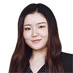 Emma Qian